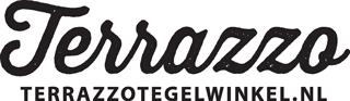 Terrazzotegelwinkel.nl - Het mooiste assortiment Terrazzo tegels