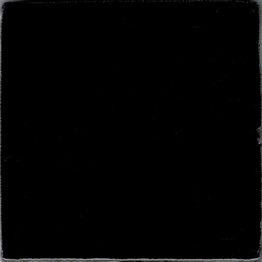 Azulejos negro - Azulejo negro ...