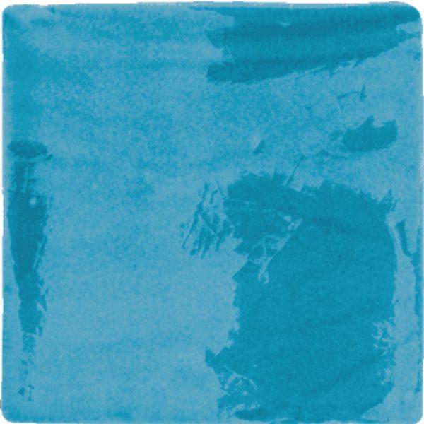 Azul Cielo Tegel | retrotegelwinkel.nl