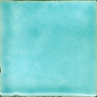 Azulejos Verde Mar | retrotegelwinkel.nl