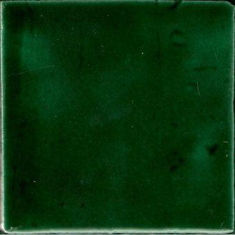 Azulejos Verde Cobre | retrotegelwinkel.nl