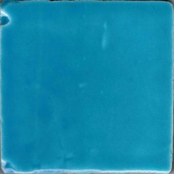 Azulejos Azul T-10 | retrotegelwinkel.nl