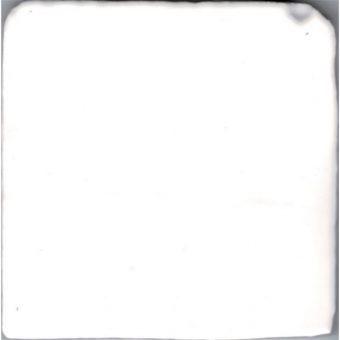 Azulejos Blanco | retrotegelwinkel.nl