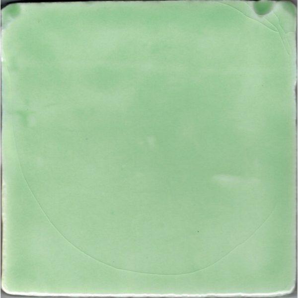 Azulejos Verde T-2 | retrotegelwinkel.nl